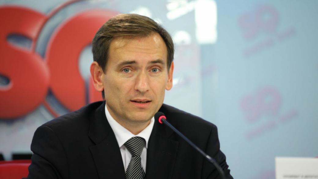 """У Зеленского отметили """"преданность КСУ духу Конституции"""" из-за решения п..."""