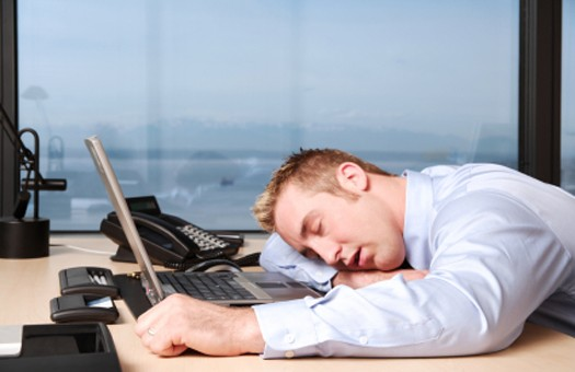 БЮТ предлагает сократить рабочий день до 7 часов