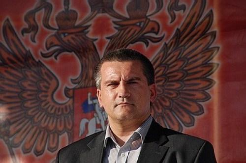 Новый Совмин Крыма ограничил права журналистов крупнейших СМИ Украины