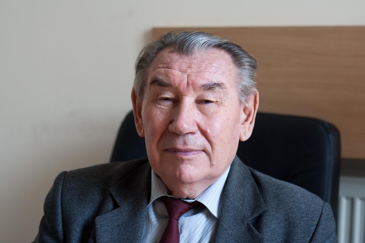 Российский мост через Керченский пролив долго не простоит, – Георгий Рос...