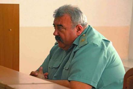 Зеленский назначил нового замкомандующего Нацгвардии