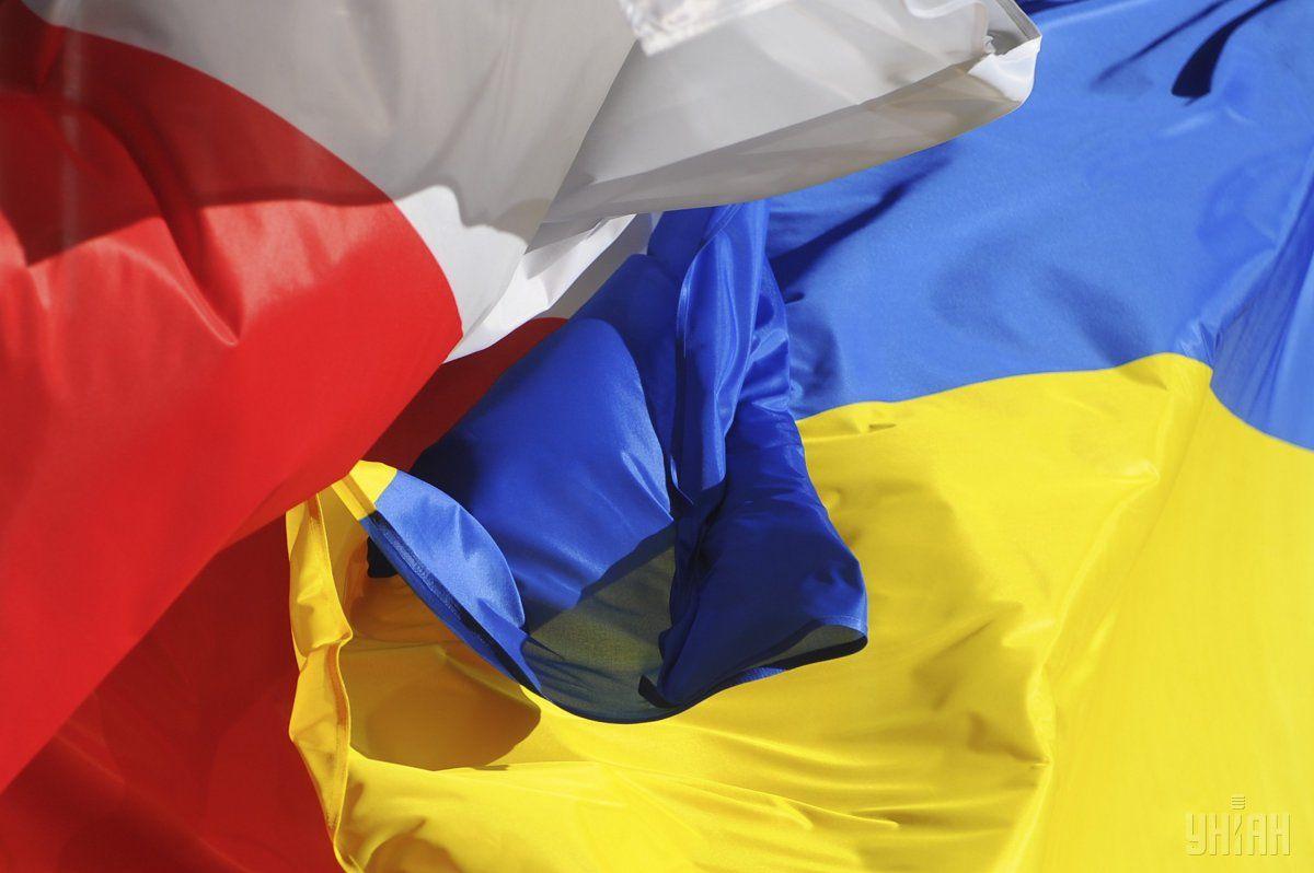 В Польше нет проблемы дискриминации украинцев, - замглавы польского МИД