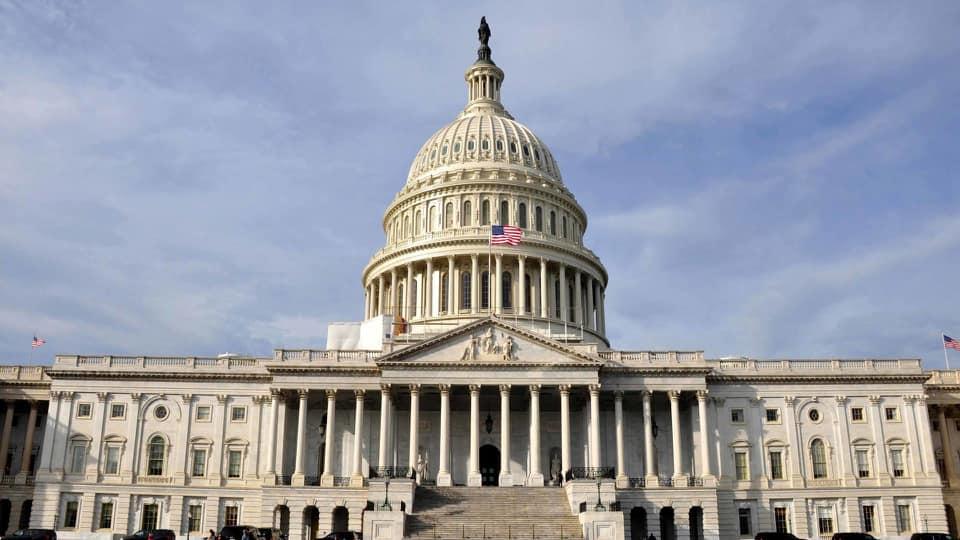 92% всей военно-технической помощи для Украины поступило из США, – посол...
