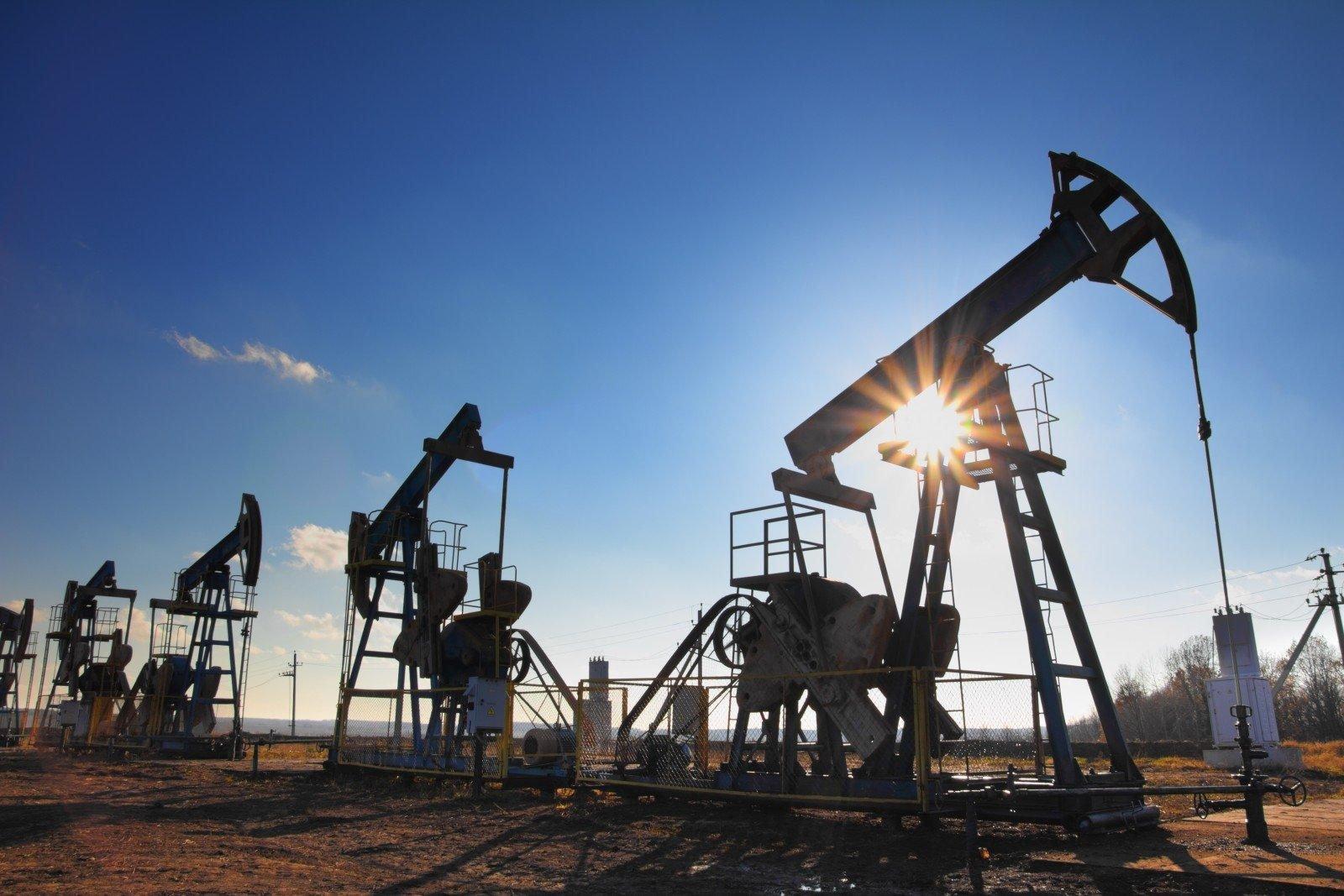 Какой прогноз спроса на нефть дают разные экономические организации?