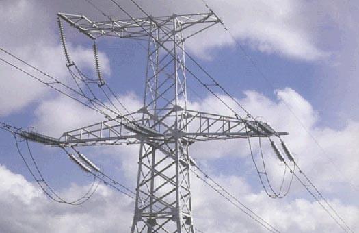 Аукционы по продаже электроэнергии на экспорт заблокированы до февраля 2...