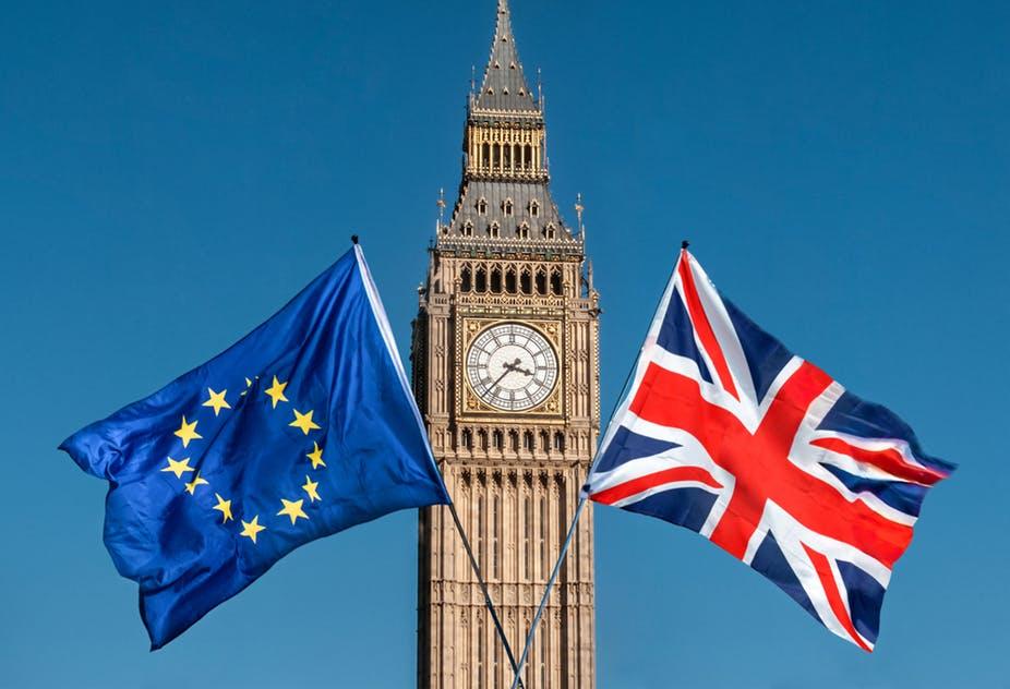 Евросоюз готов отсрочить Brexit на 3 месяца, – СМИ