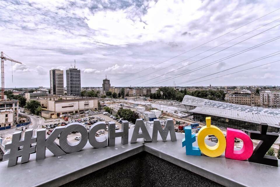 Украинские заробитчане составляют одну шестую часть населения польской Л...