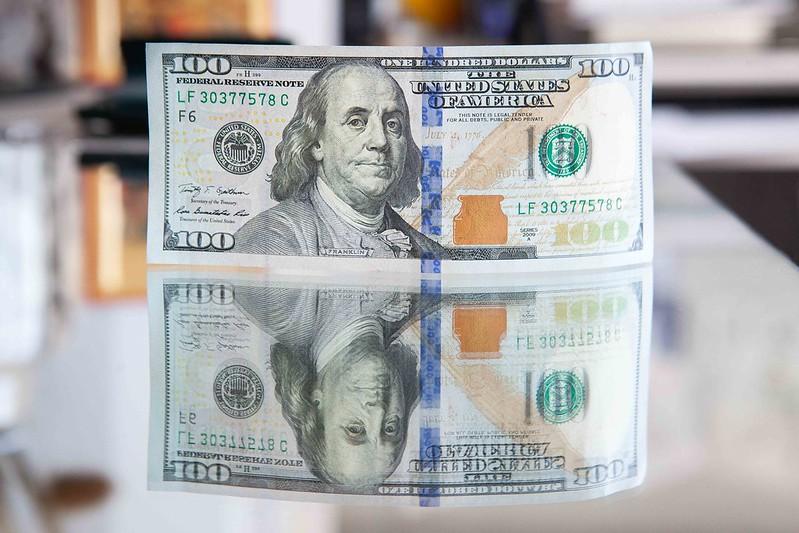 Украина планирует выпуск новых еврооблигаций и выкуп старых долгов