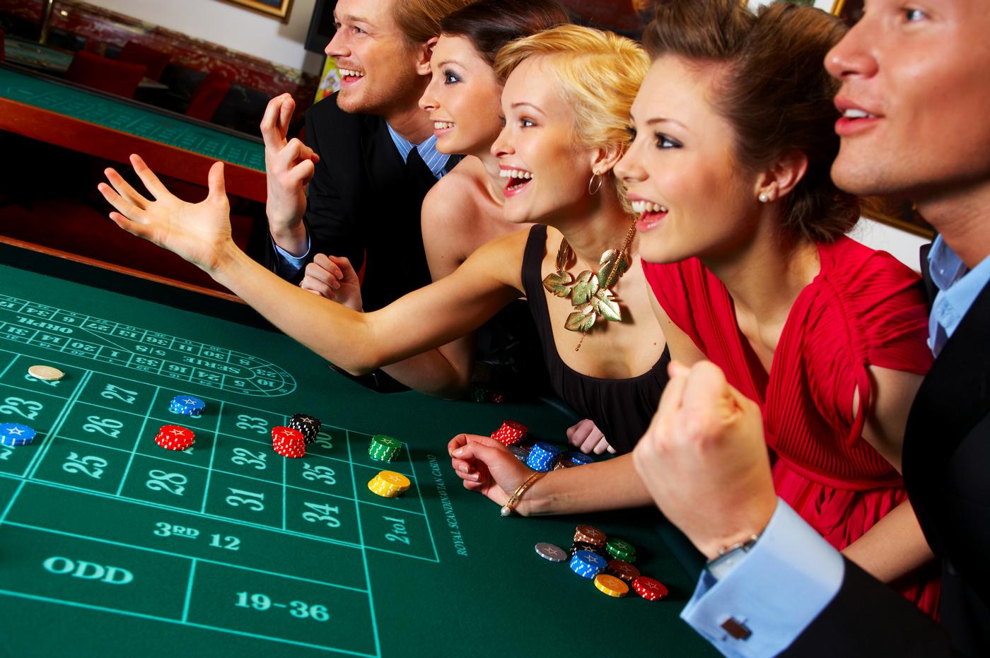 скачать генератор случайных чисел казино