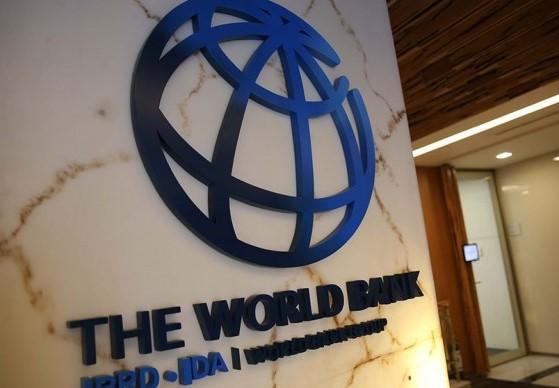 Всемирный банк поддержит систему здравоохранения в Украине на $135 млн
