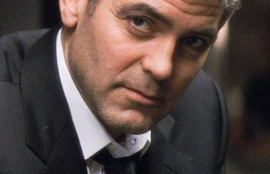 Клуни ведет переговоры в отношении участия в картине «Descendants»