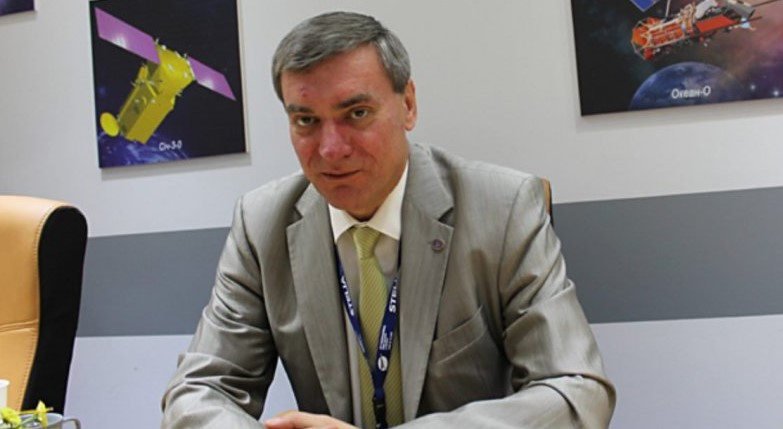 Шмыгаль повторно предлагает Раде назначить Уруского вице-премьером по ОП...