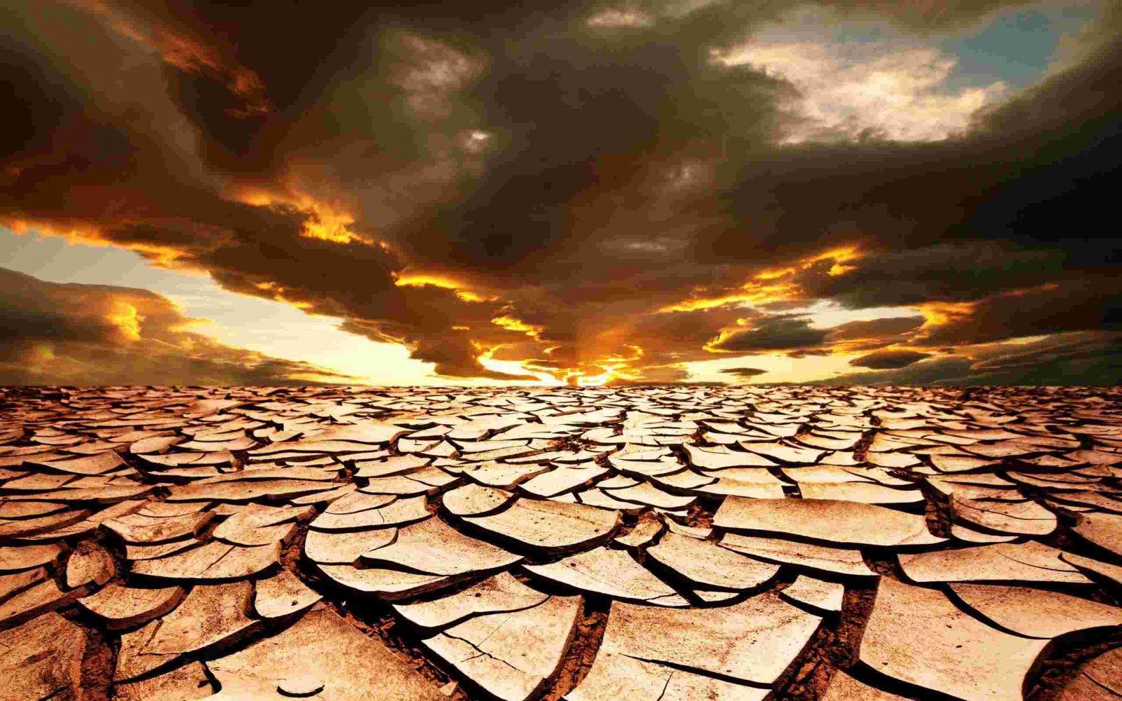 "Эксперт ООН предостерег мир от ""климатического апартеида"""