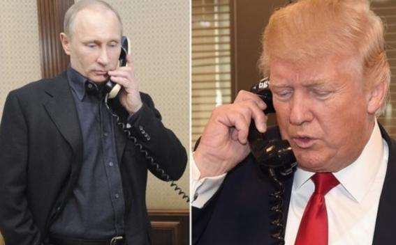 Трамп: Приглашение России на саммит G7  – это вопрос здравого смысла
