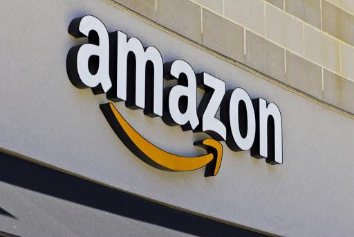 Минфин США оштрафовал Amazon за нарушение санкций против России