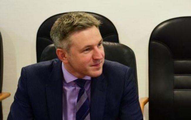 Суд отпустил Гриценко с залогом в размере 3 млн грн
