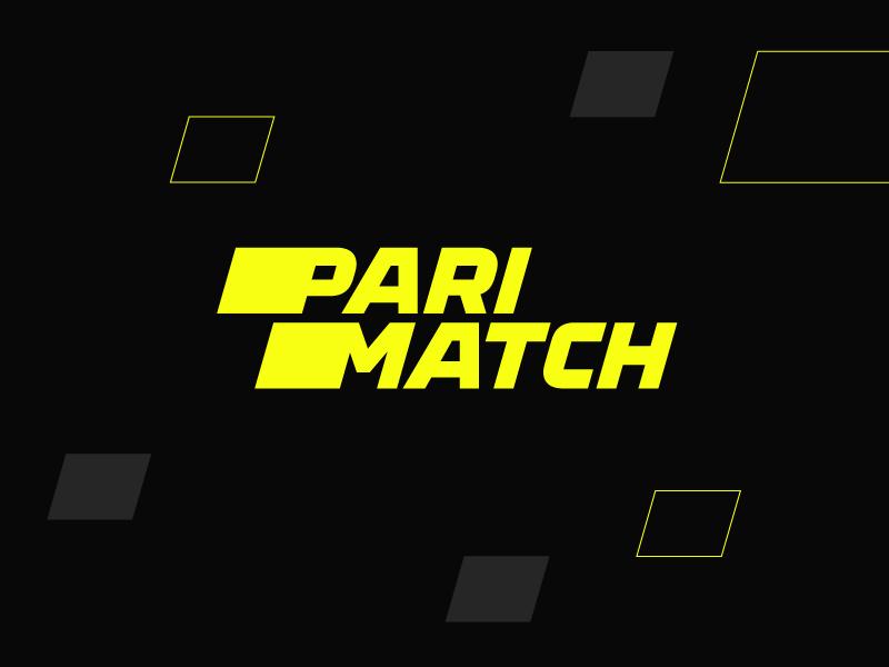 Parimatch: сфера беттінгу в усьому світі – драйвер нових технологій
