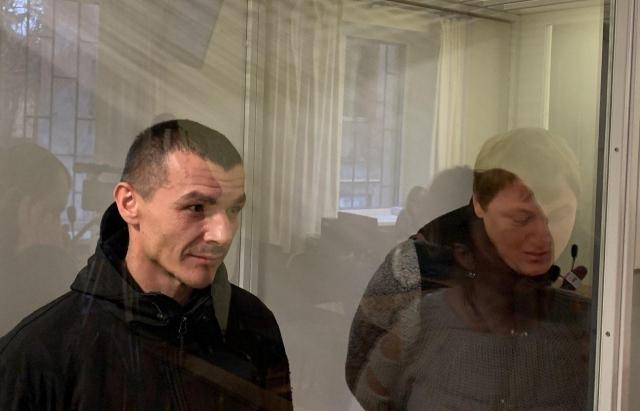 Стрельба в Мукачево: суд избрал меру пресечения подозреваемым