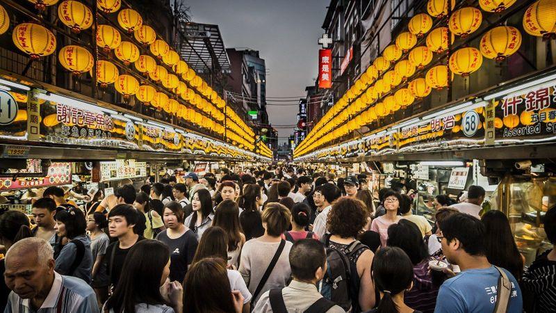 В Китае оптовые рынки регулярно будут проверять на коронавирус