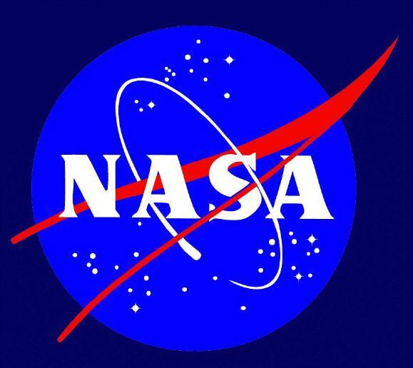 NASA ждет украинца - победителя инновационного конкурса