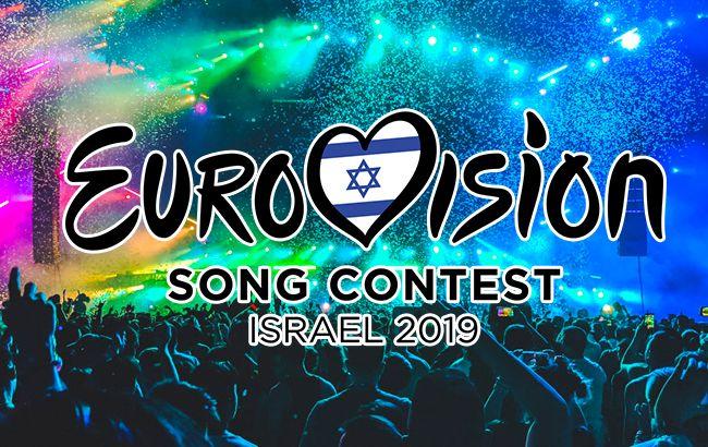 Евровидение-2019: букмекеры назвали тройку фаворитов