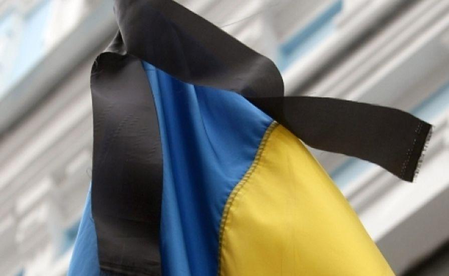 За три месяца на Донбассе 9 человек умерли в очередях на КПВВ, –  ООН