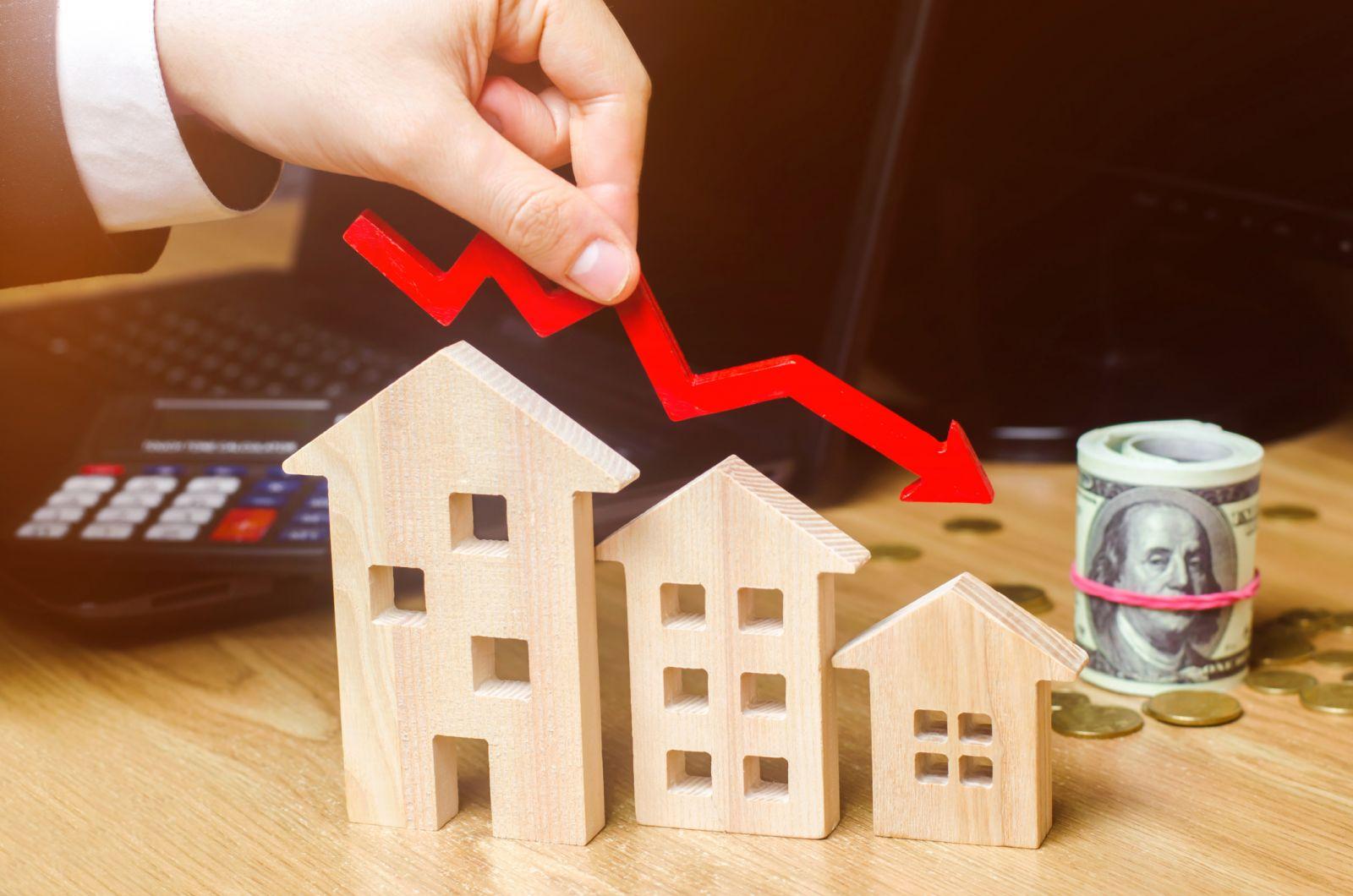 Рост экономики Украины оказался выше прогноза, – НБУ
