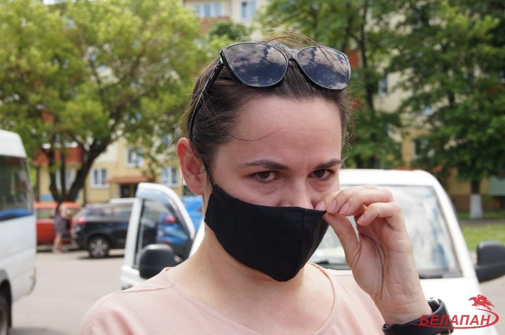 """""""У Светланы не было выбора"""". В штабе Тихановской рассказали, почему она..."""