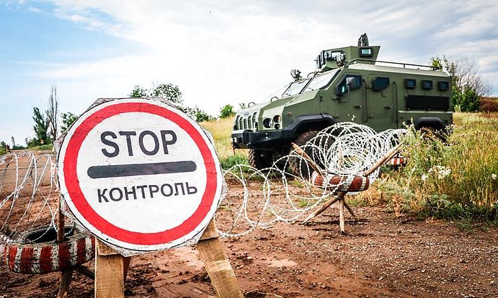 Режим прекращения огня на Донбассе нарушен уже 908 раз, – ОБСЕ
