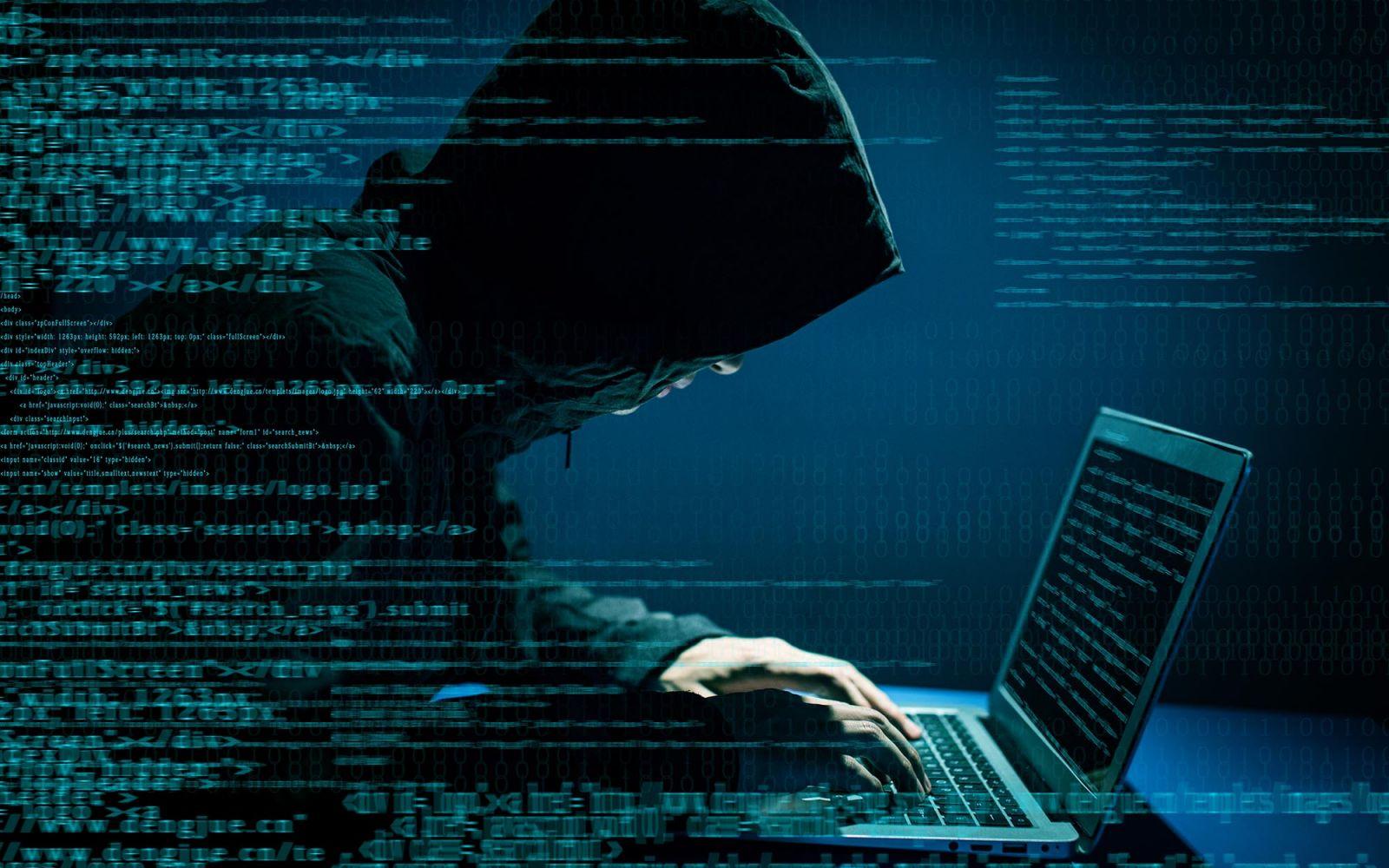 Стать интернет-невидимкой. Пять советов, как скрыть свои личные данные в...
