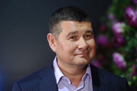Отказ Германии в экстрадиции Онищенко не повлияет на расследование дела,...