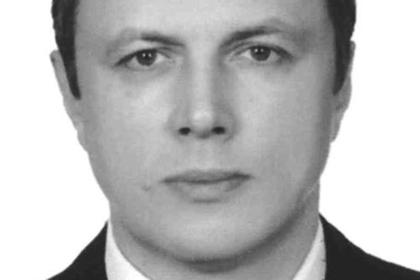 """Бегство  из администрации Путина американского """"крота"""": в России сделали..."""