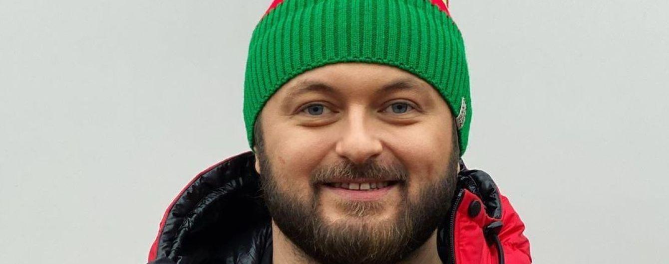 На DZIDZIO напали в центре Киева, избили и отобрали телефон