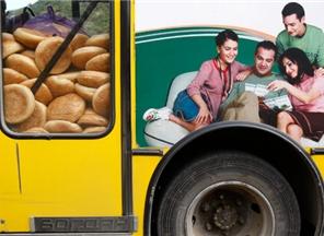 Грузия. Хлеба и зрелищ!?