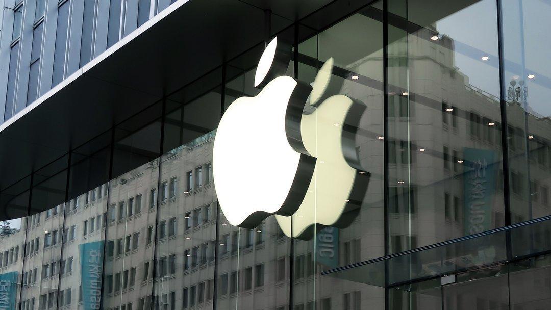 Apple просит США не вводить новые пошлины на товары из Китая