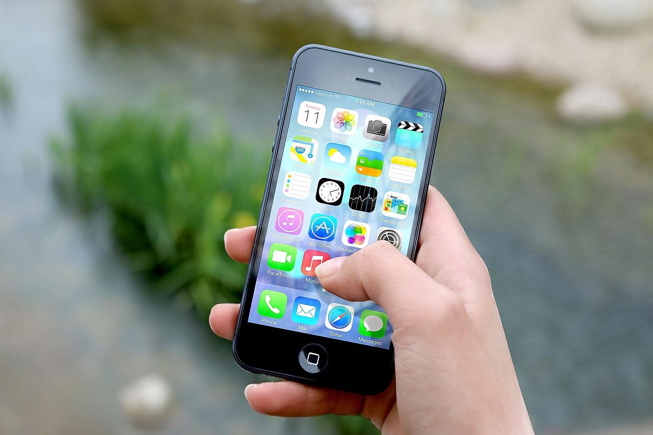 Презентация Apple 2020. Впервые за 9 лет – без нового iPhone, – СМИ