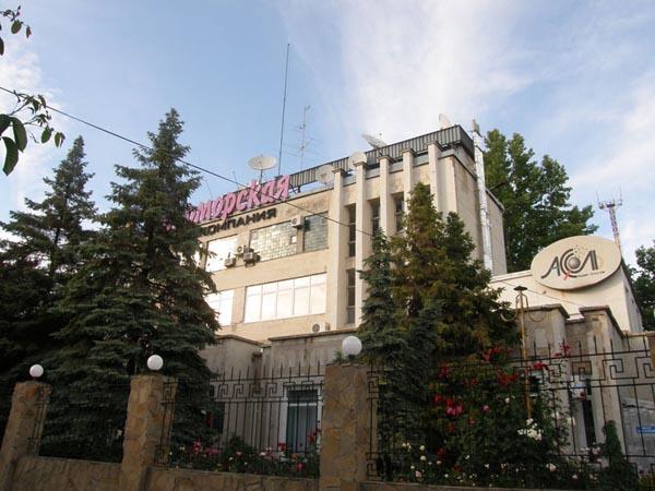 СБУ устранила последствия кибератаки на Черноморскую ТРК