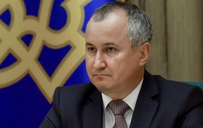 За убийствами украинских разведчиков стоит генерал-лейтенант ФСБ, – СБУ