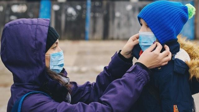 Статистика коронавируса в Киеве на 10 октября: более 500 новых случаев
