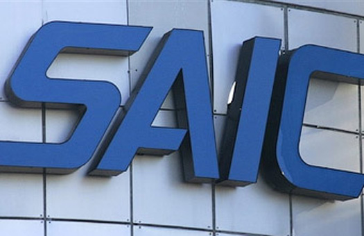 Китайского автопроизводителя обвинили в воровстве гибридных технологий