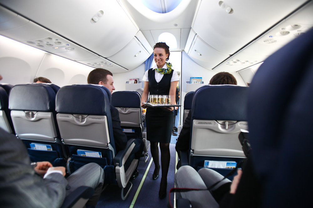 картинки изнутри самолета с пассажирами это категорически запрещено
