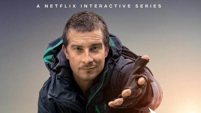 Новый проект Netflix: зрители смогут поиграть с жизнью известного путеше...