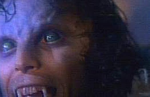 В Голливуде запустят римейк фильма ужасов Вой