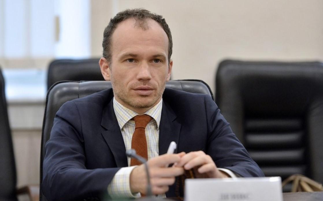 Германия не выдала Онищенко из-за старой информации о СИЗО и тюрьмах в У...