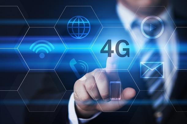 Гройсман недоволен качеством работы 3G в Украине