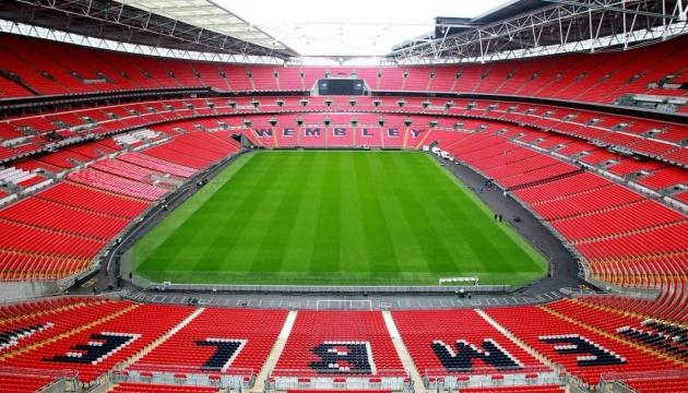 Великобритания может отказаться от проведения матчей Евро-2020 из-за кор...