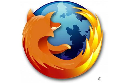 Firefox занимает второе место на мировом рынке браузеров