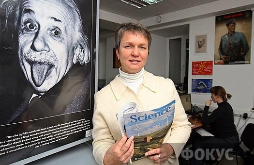 Наука уезжать. Почему украинские ученые покидают страну