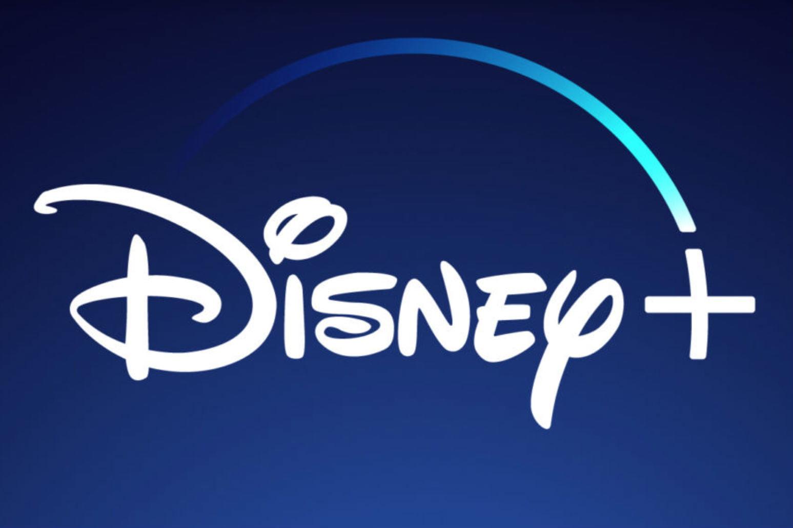 Стриминговый сервис Disney+ запускается в ноябре