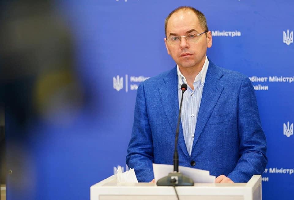 Карантин по всей стране ужесточать пока не будут, — Степанов